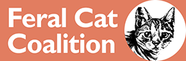 Feral Cat Coalition